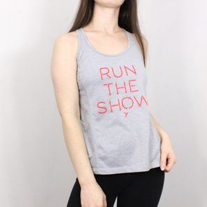 Old Navy Go Dry Active Tank